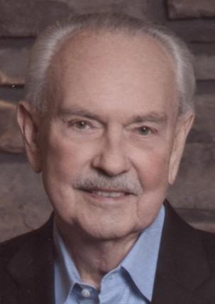 L. Ron  Becker