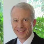 Michael McPhee