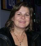 Tracy Gough