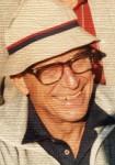 Edwin  Fierke, Jr.