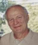 Robert Sederstrom