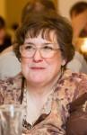 Janet Dirtzu