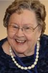 Dorothy Parkhurst