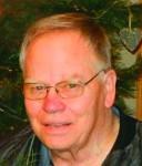 Milford Olson