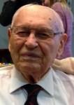 Walter Ortman