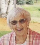 Dorothy McCloud