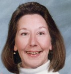 Heidi Puckett