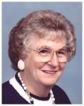 Bernice Peters