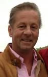 John Hooley