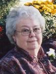Mary Beyer