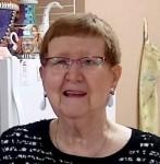 Marilyn Schaefer