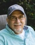 Lawrence Damico