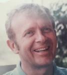 Tom Godber