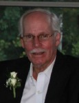 Ronald Larson