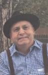 Robert Lambert
