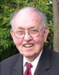 Joseph Zollinger