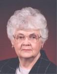 Grace Stella