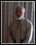 Amos Graves Jr.