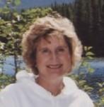 Betty Ahlbrecht