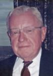 George Prill