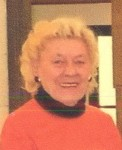 Joyce Schuler