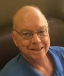 Ronald Eshleman