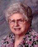 Joanne Gottwalt