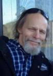 Kenneth Sneen