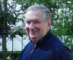 Robert Scalze
