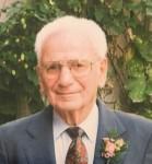 Joseph Allenspach