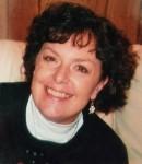 Debora Miller
