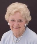 Helen Orff