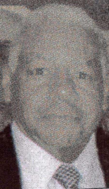 William A.
