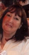 Regina Ann Sussina