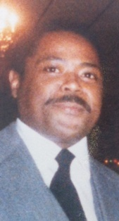 Robert  Shannon Jr.