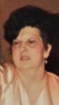 Judith Coiro