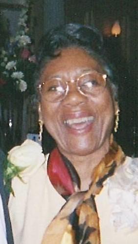 Erma  Hayes Kelley Rawls