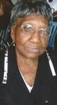 Mamie Clark