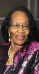 Hilma Barnes