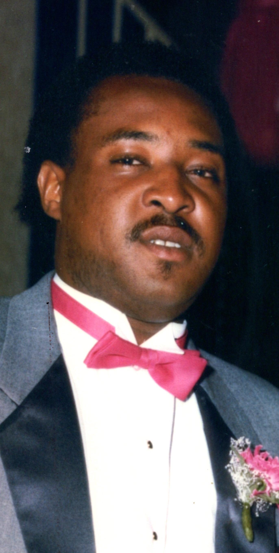 Rocky legette obituary paterson nj carnie p bragg for Fish market paterson nj