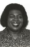 Irene Barnett