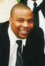 Frank Green Jr.