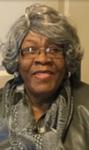 Barbara Elaine Griffin