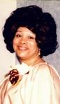 Annie Lois Smith
