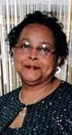 Annette  Baldwin