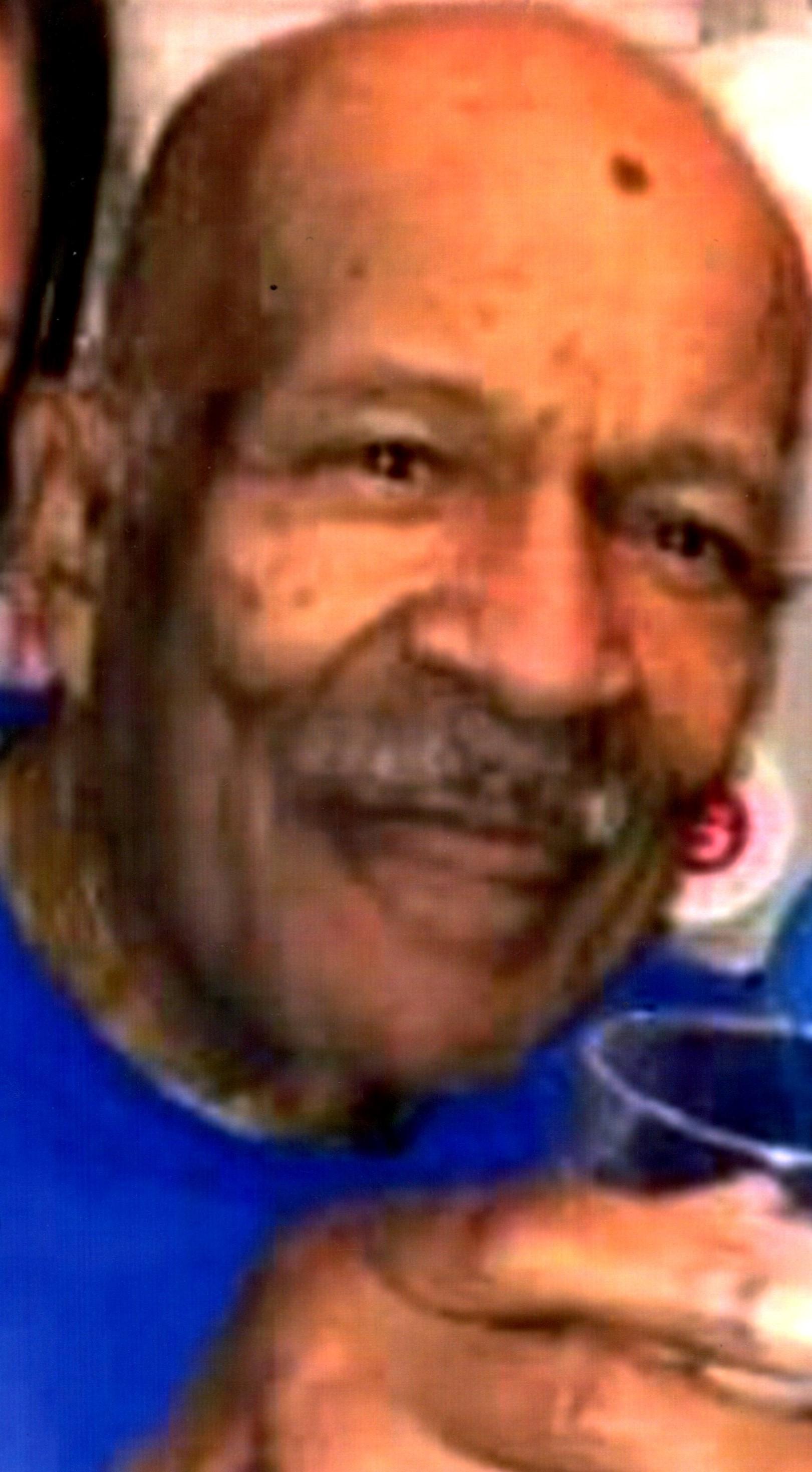 Davis Taylor Sr Obituary Passaic Nj Carnie P Bragg