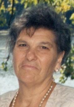 Laura  DiBlasio