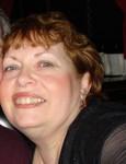 Julie Kaufman