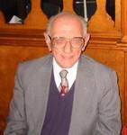 Robert Sammer