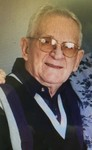 http://img01.funeralnet.com/obit_photo.php?id=1577711&clientid=branchburgfuneralhome